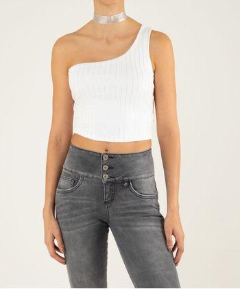 Camiseta-Sisa-Hombro-Descubierto-11043813-Blanco_1