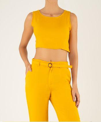 Conjunto-Pantalon-Blusa-18003918_1