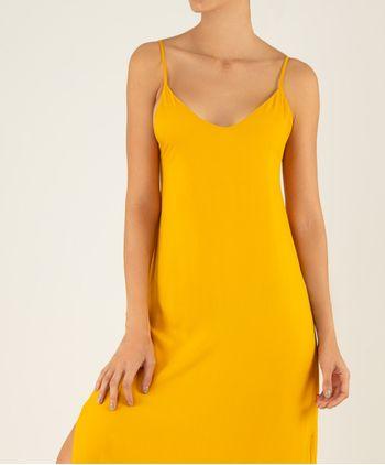Vestido-Tiras-Escote-18006923_1.jpg