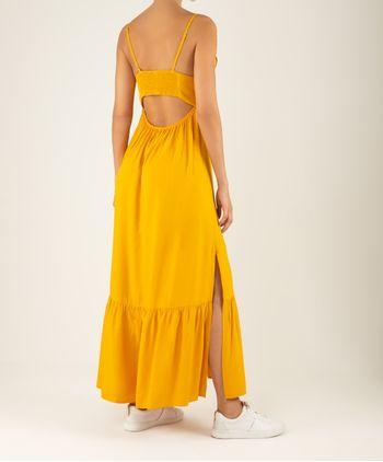 Vestido-Tiras-Escote-18006923_2.jpg