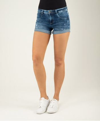 Short-Tiro-Medio-10178933_1