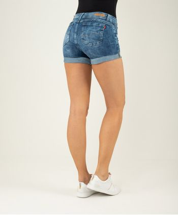 Short-Tiro-Medio-10178933_2