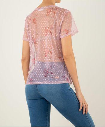 Camiseta-Manga-Corta-11103914_2