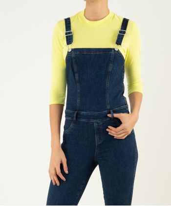 Overall-10002844-oscuro_1