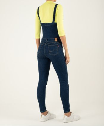 Overall-10002844-oscuro_2