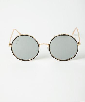 Gafas-rendondas_2