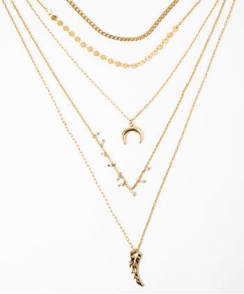 Collar-Flecos-3-Cadenas-19456907-dorado_1