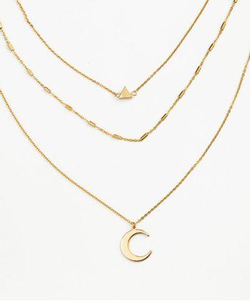 Collar-19457907-dorado_1