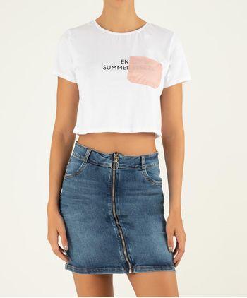 Camiseta-Manga-Corta-Tipo-Crop-11128814-Blanco_1