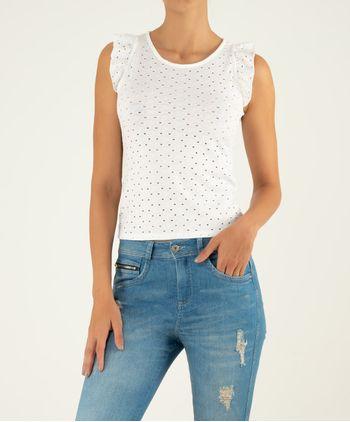 Camiseta-Manga-Sisa-Con-Bolero-11046913-Crudo_1