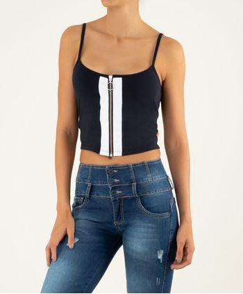 Camiseta-Tiras-Tipo-Crop-11013812-Azul_1