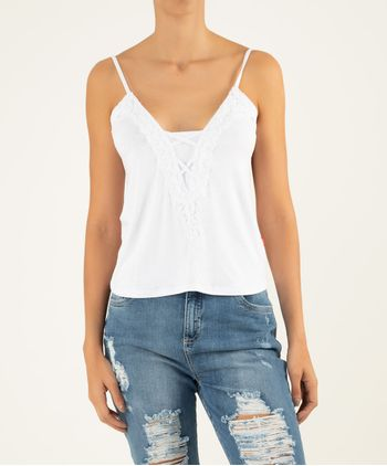 Camiseta--Tiras-11011912-blanco_1