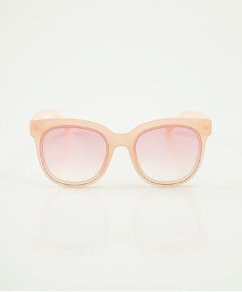 gafas-19086933-rosado_1