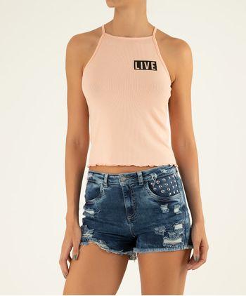 Camiseta-Tiras-13002956-rosa_1