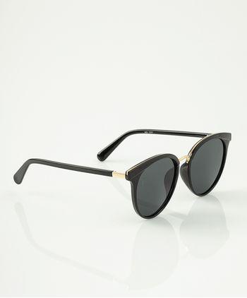 gafas-19087833-negro_1