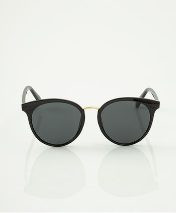 gafas-19087833-negro_2