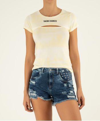 Camiseta-Manga-Corta-11130814-amarillo_1