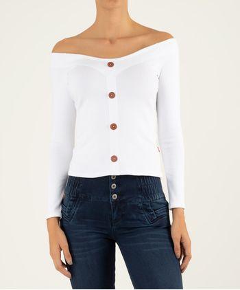 Camiseta-Manga-Larga-11014915-blanca_1