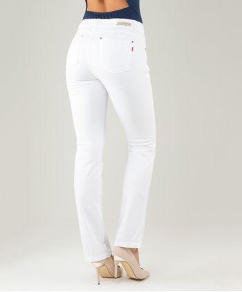 comfort-10035913-blanco_2