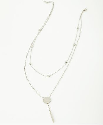 collar-acero-19462807-plateado_1