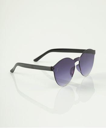 Gafas-19088833-negras_1