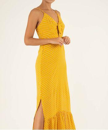 vestido-18007923-mostaza_1