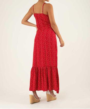 vestido-18007923-rojo_2
