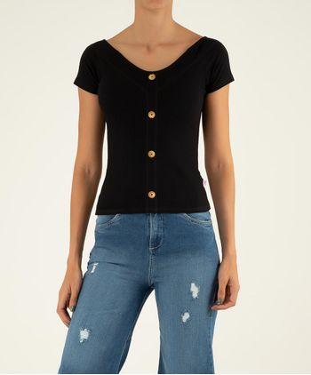 Camiseta-Manga-Corta-11134914-negro_1