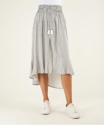 falda-18192901_1