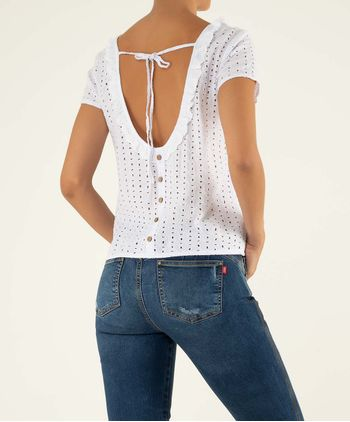 camiseta-12076904-blanca_2