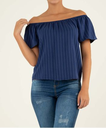 blusa-12075804-azul_1