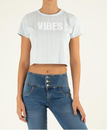 camiseta-11133814-azul_1
