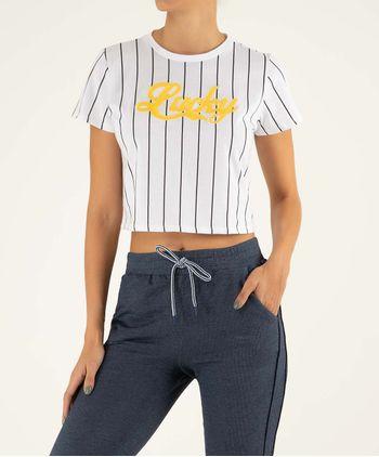 camiseta-11133814-blanco_1