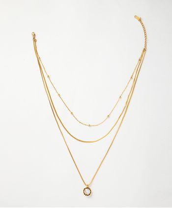 collar-19460907-dorado_1
