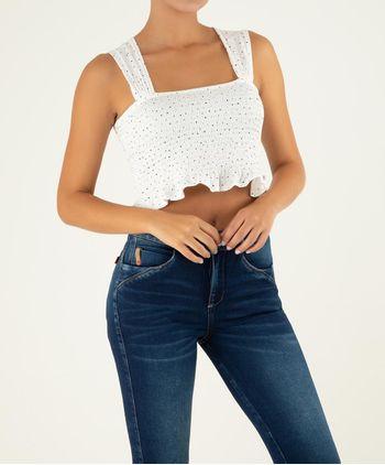 Camiseta-11012912-blanca_1