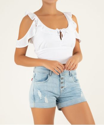 blusa-12029903-blanca_1