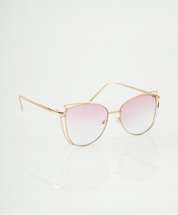 gafas-19090933-rosa_1