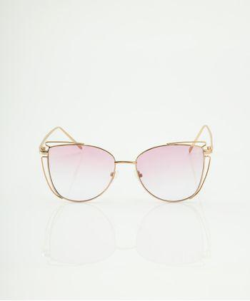 gafas-19090933-rosa_2