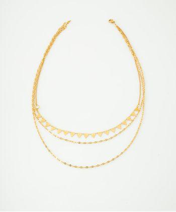 collar-19482807-dorado_1