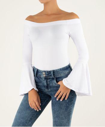 camiseta-11016915-blanca_1