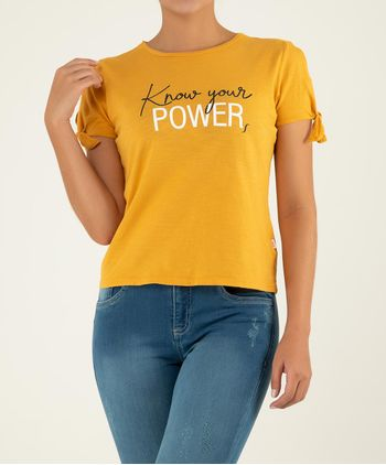 camiseta-11135914-mostaza_1