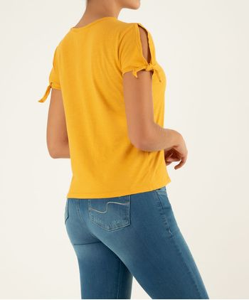 camiseta-11135914-mostaza_2