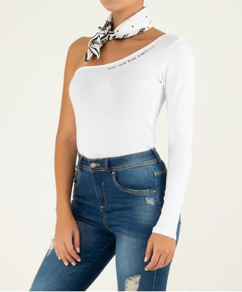 camiseta-11017815-blanca_1
