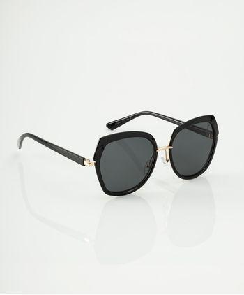 gafas-19089833-negras_1