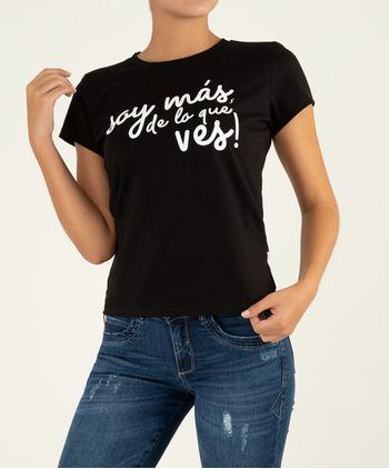 camiseta-13020953-negra_1
