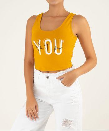 camiseta-11049813-mostaza_1