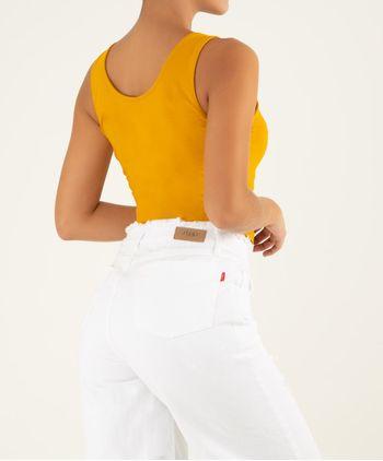 camiseta-11049813-mostaza_2