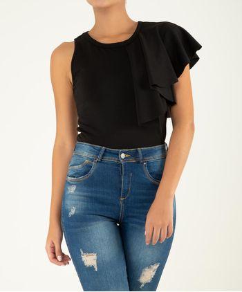 camiseta-11052913-negra_1