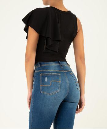 camiseta-11052913-negra_2