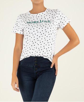 camiseta-11138814-blanca_1